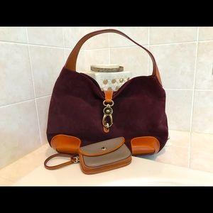 !!!SALE!!!!🎁Dooney and Bourke (purse set)🎁
